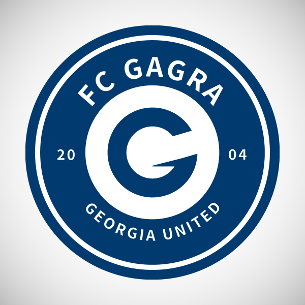 http://fcgagra.ge/wp-content/uploads/2017/12/Logo.png